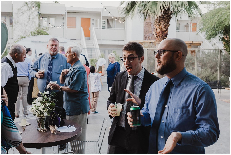 Ace-Hotel-Palm-Springs-Wedding 0084.jpg