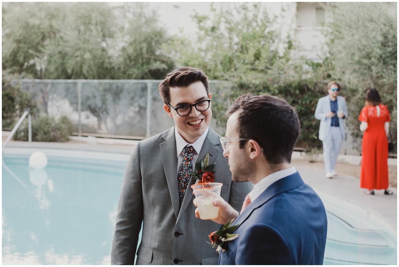 Ace-Hotel-Palm-Springs-Wedding 0085.jpg