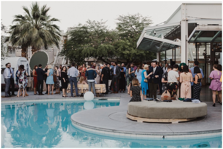 Ace-Hotel-Palm-Springs-Wedding 0088.jpg