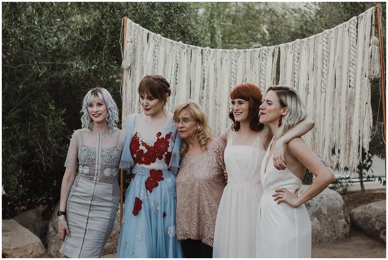 Ace-Hotel-Palm-Springs-Wedding 0089.jpg