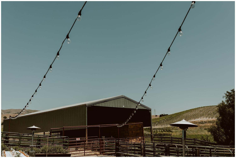 Spreafico-Farms-Wedding-San-Luis-Obispo-0001.jpg