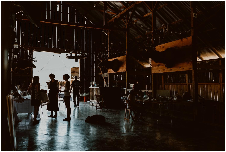 Spreafico-Farms-Wedding-San-Luis-Obispo-0002.jpg