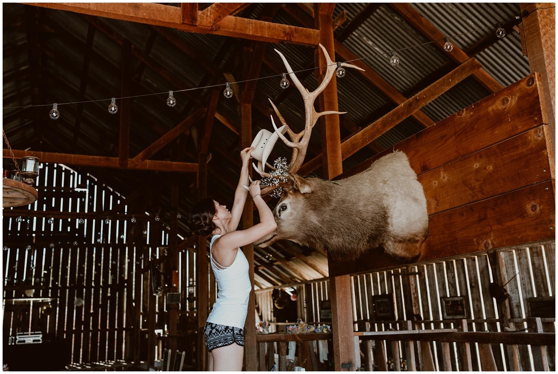 Spreafico-Farms-Wedding-San-Luis-Obispo-0003.jpg