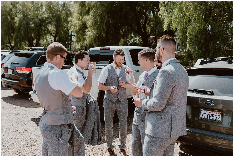 Spreafico-Farms-Wedding-San-Luis-Obispo-0004.jpg