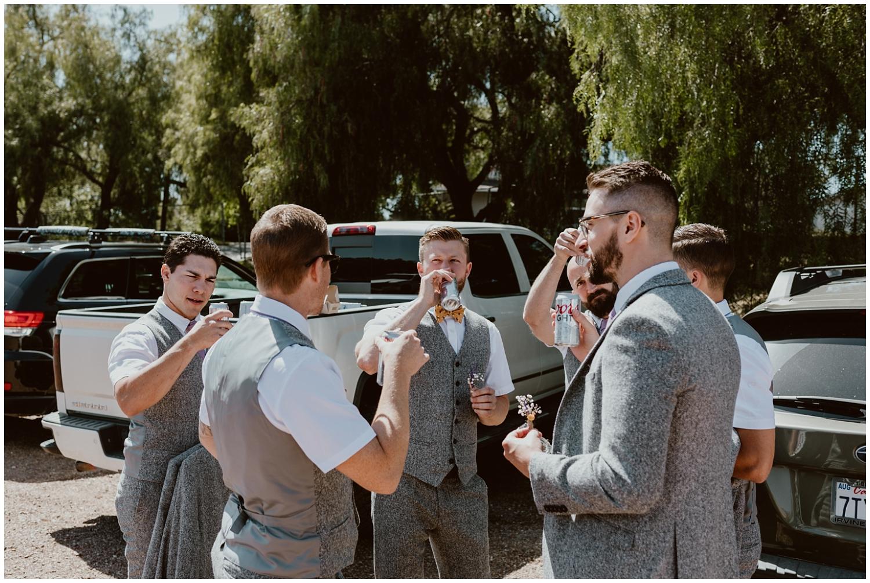 Spreafico-Farms-Wedding-San-Luis-Obispo-0005.jpg