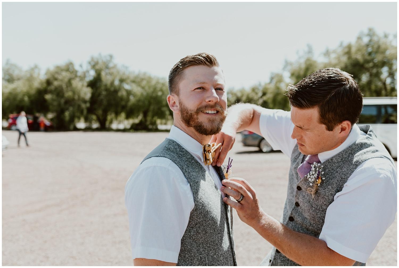 Spreafico-Farms-Wedding-San-Luis-Obispo-0007.jpg