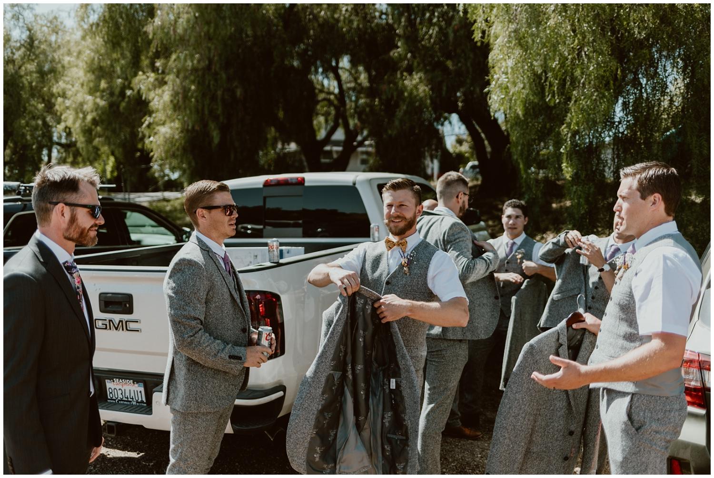 Spreafico-Farms-Wedding-San-Luis-Obispo-0008.jpg