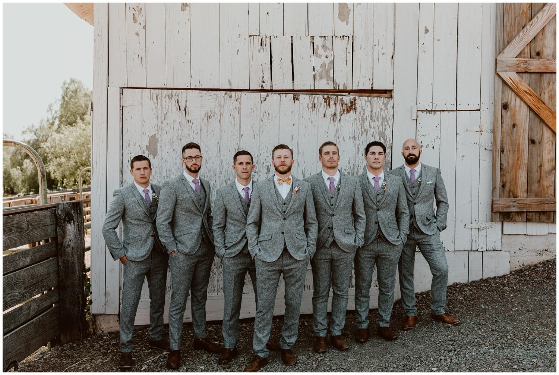 Spreafico-Farms-Wedding-San-Luis-Obispo-0010.jpg