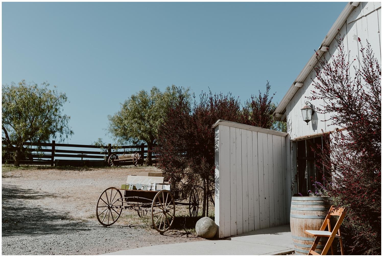 Spreafico-Farms-Wedding-San-Luis-Obispo-0013.jpg