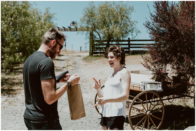 Spreafico-Farms-Wedding-San-Luis-Obispo-0014.jpg