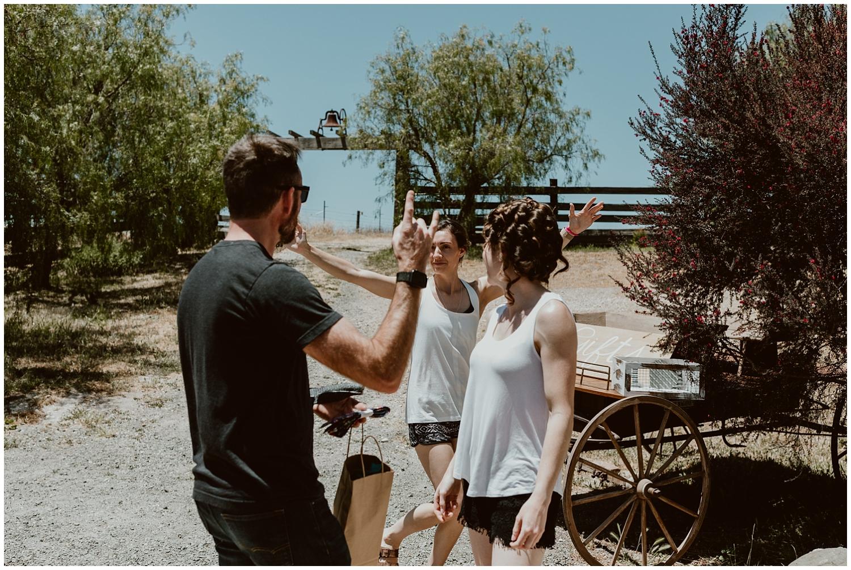 Spreafico-Farms-Wedding-San-Luis-Obispo-0015.jpg