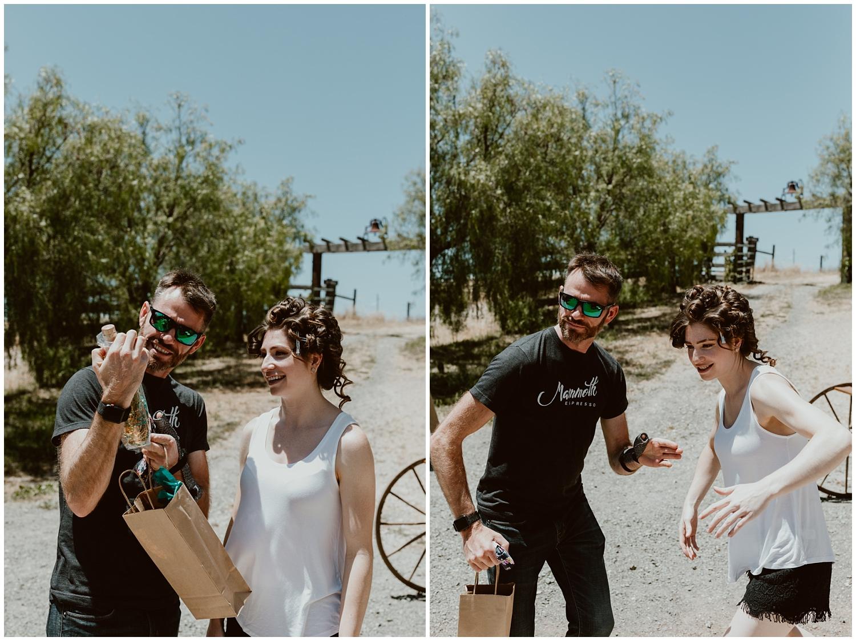 Spreafico-Farms-Wedding-San-Luis-Obispo-0016.jpg