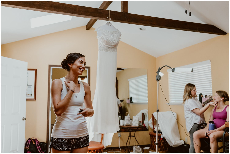 Spreafico-Farms-Wedding-San-Luis-Obispo-0020.jpg
