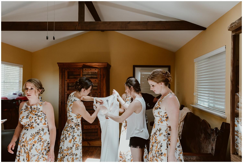 Spreafico-Farms-Wedding-San-Luis-Obispo-0026.jpg