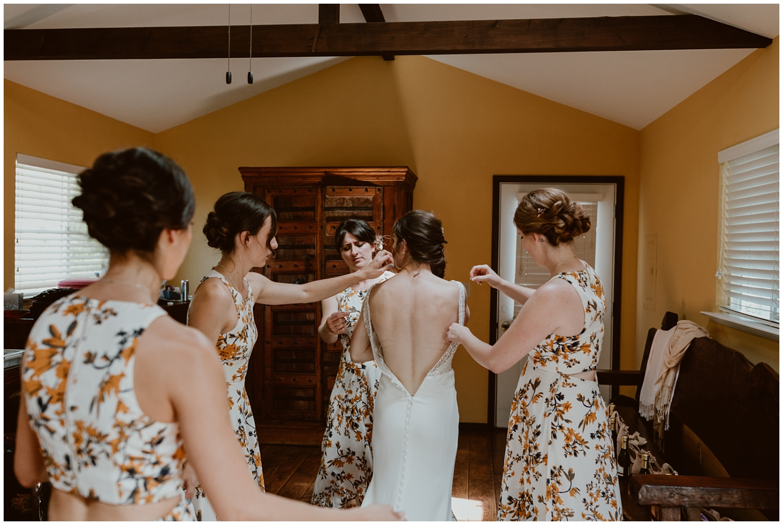 Spreafico-Farms-Wedding-San-Luis-Obispo-0027.jpg