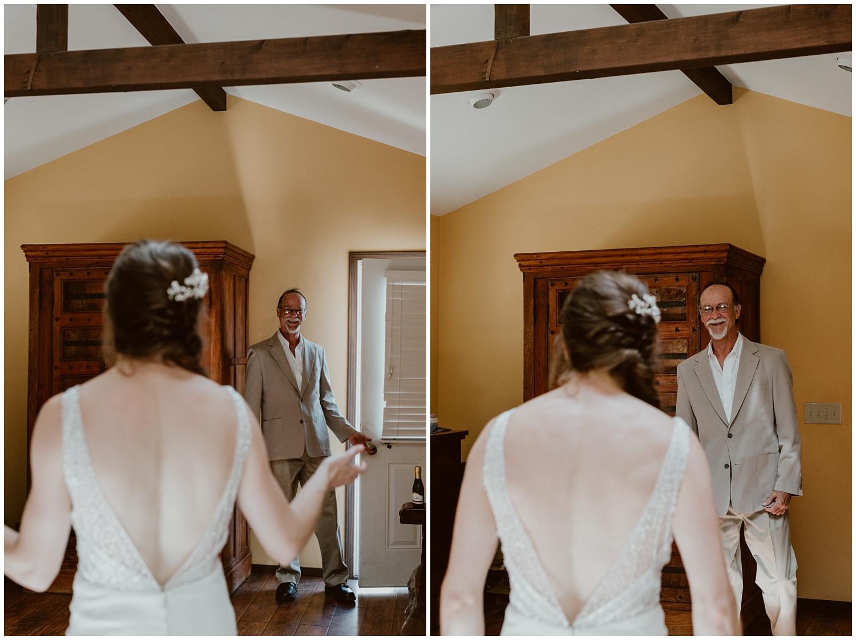 Spreafico-Farms-Wedding-San-Luis-Obispo-0032.jpg