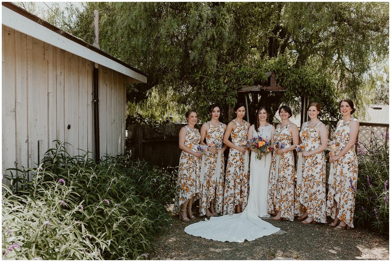 Spreafico-Farms-Wedding-San-Luis-Obispo-0038.jpg