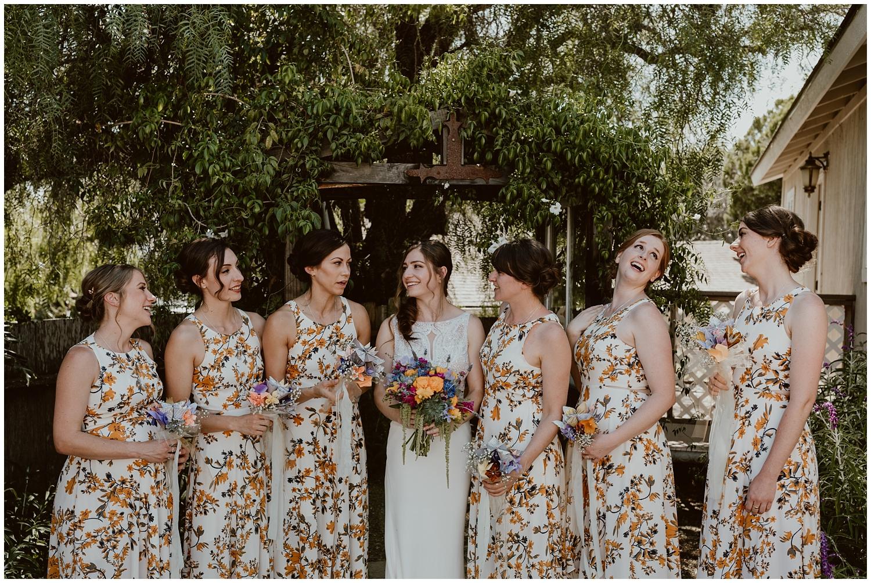 Spreafico-Farms-Wedding-San-Luis-Obispo-0039.jpg