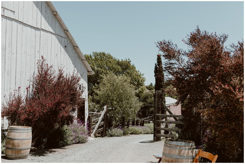 Spreafico-Farms-Wedding-San-Luis-Obispo-0040.jpg