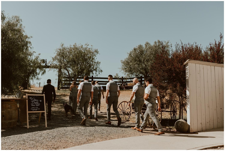 Spreafico-Farms-Wedding-San-Luis-Obispo-0041.jpg