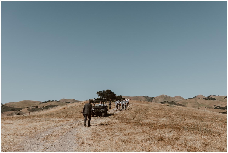 Spreafico-Farms-Wedding-San-Luis-Obispo-0042.jpg