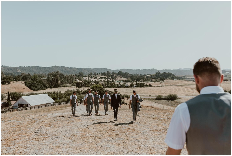 Spreafico-Farms-Wedding-San-Luis-Obispo-0043.jpg