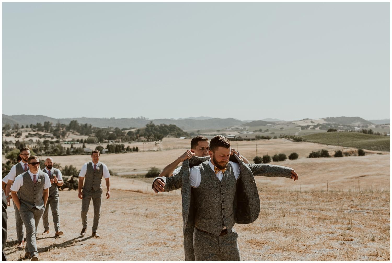 Spreafico-Farms-Wedding-San-Luis-Obispo-0044.jpg
