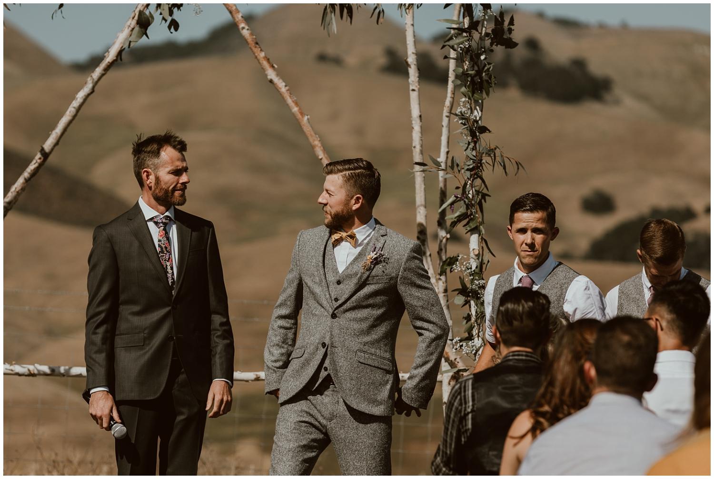 Spreafico-Farms-Wedding-San-Luis-Obispo-0045.jpg