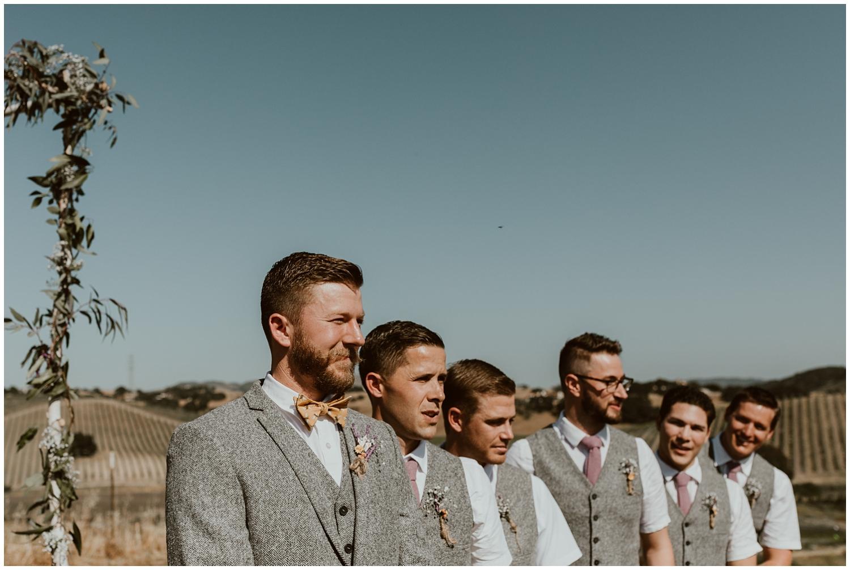 Spreafico-Farms-Wedding-San-Luis-Obispo-0048.jpg