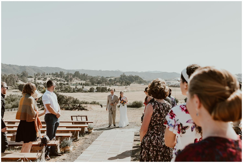 Spreafico-Farms-Wedding-San-Luis-Obispo-0049.jpg