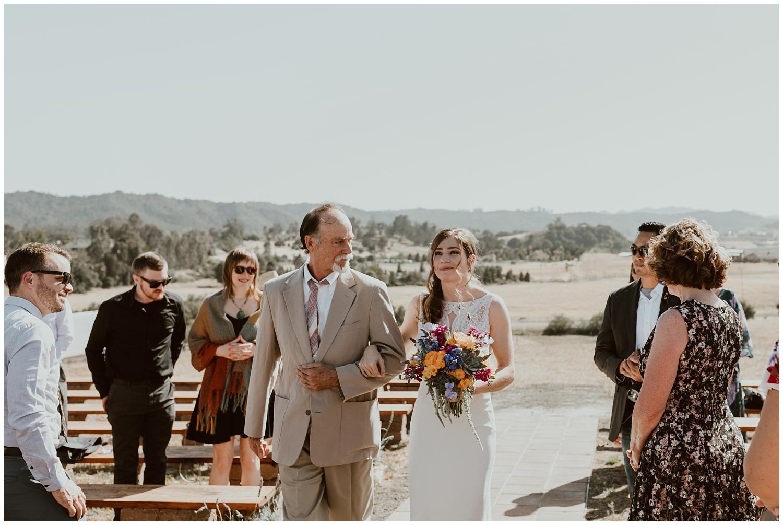 Spreafico-Farms-Wedding-San-Luis-Obispo-0050.jpg