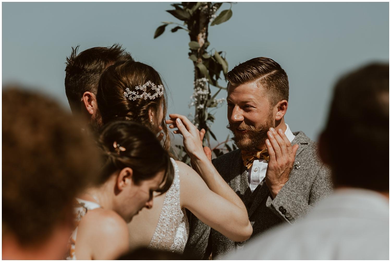 Spreafico-Farms-Wedding-San-Luis-Obispo-0051.jpg