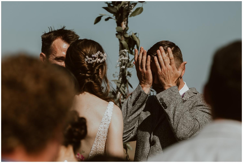 Spreafico-Farms-Wedding-San-Luis-Obispo-0052.jpg