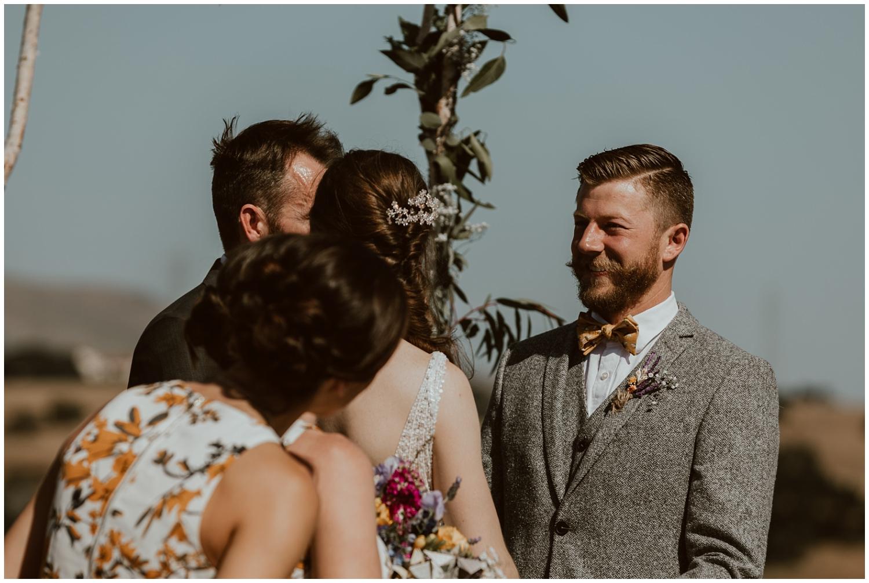 Spreafico-Farms-Wedding-San-Luis-Obispo-0054.jpg