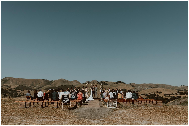 Spreafico-Farms-Wedding-San-Luis-Obispo-0055.jpg