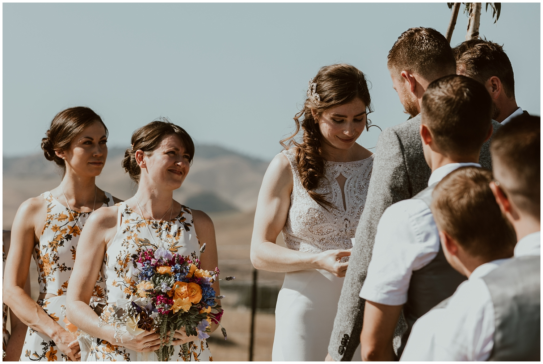 Spreafico-Farms-Wedding-San-Luis-Obispo-0056.jpg