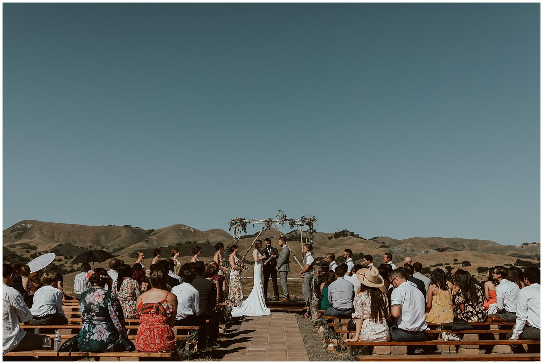 Spreafico-Farms-Wedding-San-Luis-Obispo-0058.jpg
