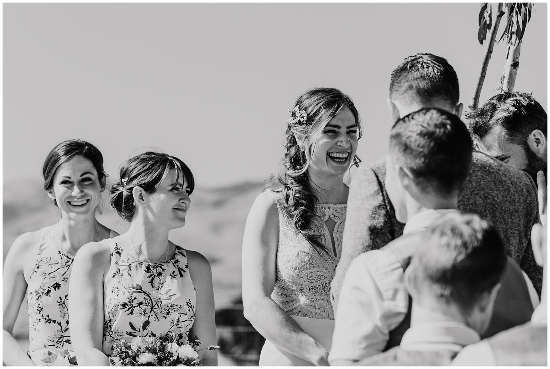 Spreafico-Farms-Wedding-San-Luis-Obispo-0059.jpg