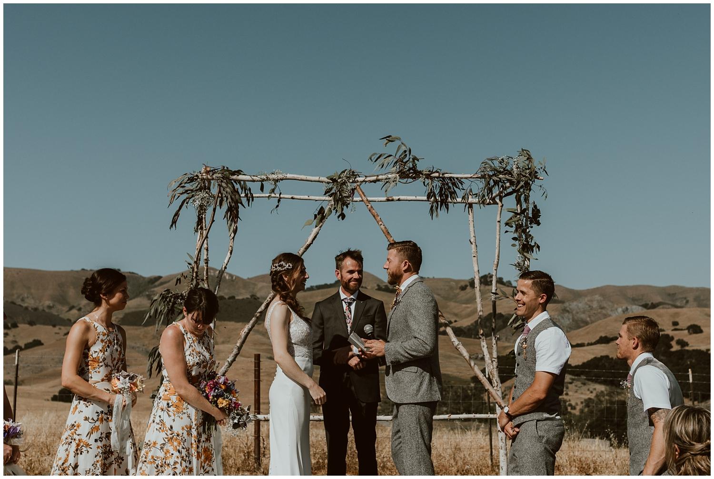 Spreafico-Farms-Wedding-San-Luis-Obispo-0060.jpg