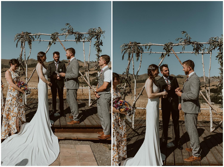 Spreafico-Farms-Wedding-San-Luis-Obispo-0061.jpg