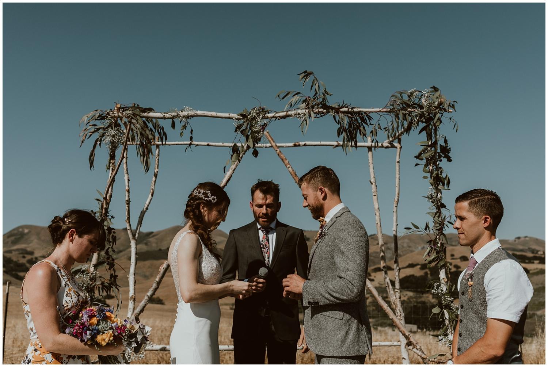 Spreafico-Farms-Wedding-San-Luis-Obispo-0062.jpg