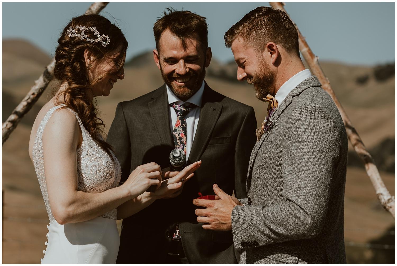 Spreafico-Farms-Wedding-San-Luis-Obispo-0063.jpg