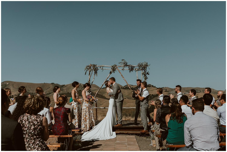 Spreafico-Farms-Wedding-San-Luis-Obispo-0064.jpg