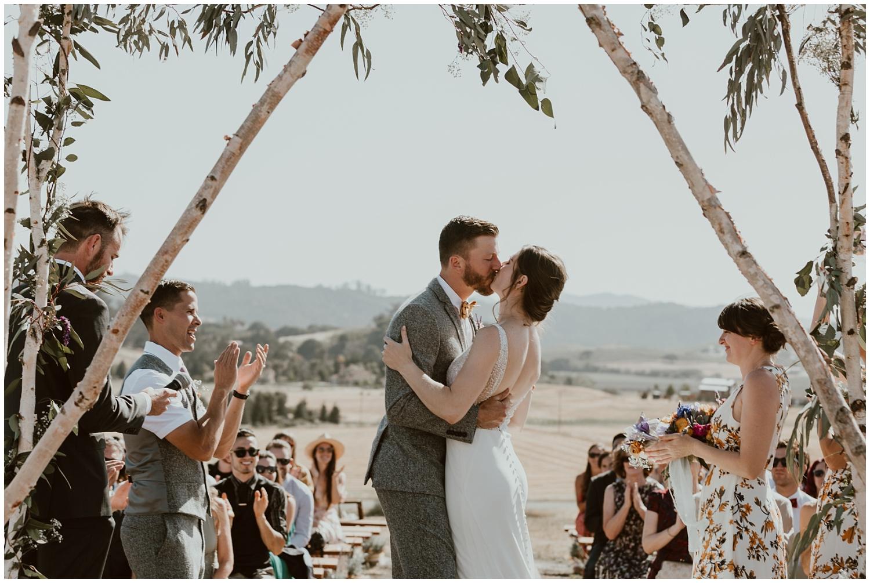 Spreafico-Farms-Wedding-San-Luis-Obispo-0065.jpg