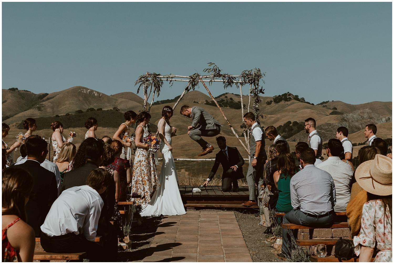 Spreafico-Farms-Wedding-San-Luis-Obispo-0066.jpg