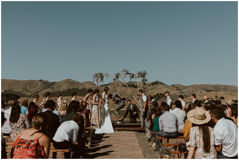 Spreafico-Farms-Wedding-San-Luis-Obispo-0067.jpg