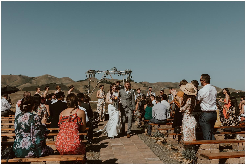 Spreafico-Farms-Wedding-San-Luis-Obispo-0068.jpg