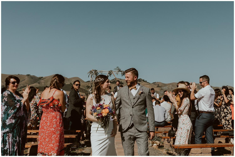 Spreafico-Farms-Wedding-San-Luis-Obispo-0069.jpg