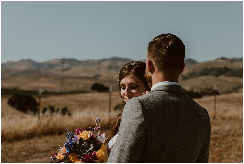 Spreafico-Farms-Wedding-San-Luis-Obispo-0070.jpg