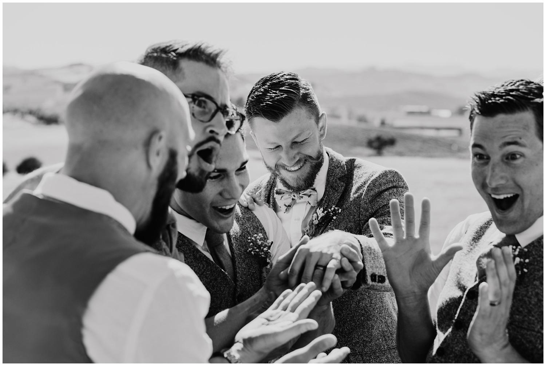 Spreafico-Farms-Wedding-San-Luis-Obispo-0071.jpg